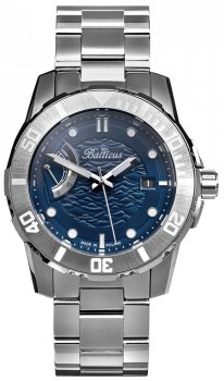 Zegarek  Balticus BLT-BTAFB