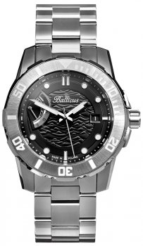 Zegarek  Balticus BLT-BTAFBL