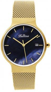Zegarek  Balticus BLT-SKYGB