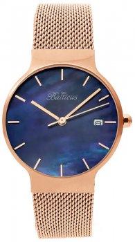 Zegarek  Balticus BLT-SKYRNBL