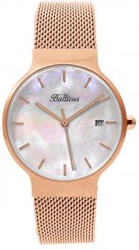Zegarek  Balticus BLT-SKYRW