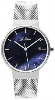 Zegarek  Balticus BLT-SKYSB