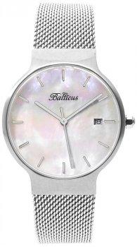 Zegarek  Balticus BLT-SKYSW