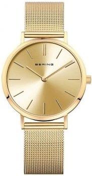 Zegarek  Bering 14134-333