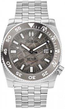 Zegarek  Balticus BLT-DW-M-GR