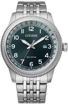 Zegarek  Citizen BM7480-81L