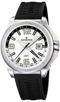 Zegarek  Candino C4451-1