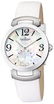 Zegarek  Candino C4498-1