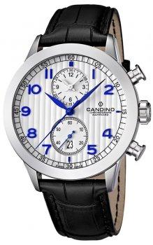 Zegarek  Candino C4505-1