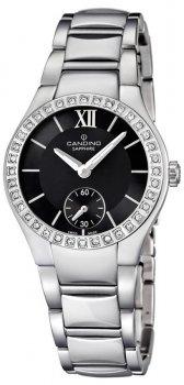 Zegarek  Candino C4537-2