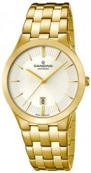 Zegarek  Candino C4541-1