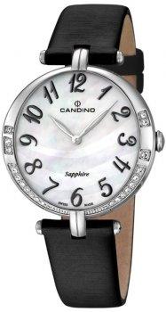 Zegarek  Candino C4601-4