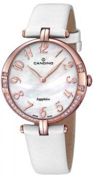 Zegarek  Candino C4602-2