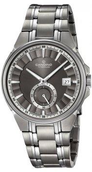 Zegarek  Candino C4604-1