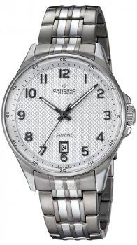 Zegarek  Candino C4606-1