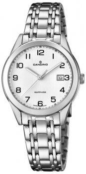 Zegarek  Candino C4615-1