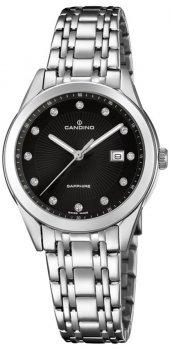 Zegarek  Candino C4615-4