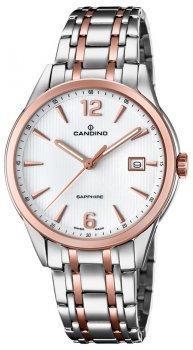 Zegarek  Candino C4616-2