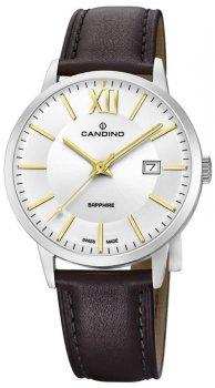 Zegarek  Candino C4618-2