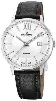 Zegarek  Candino C4618-3