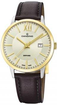 Zegarek  Candino C4619-1