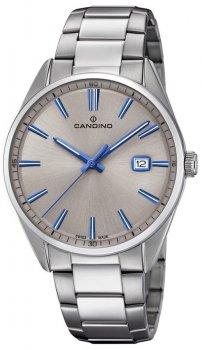 Zegarek  Candino C4621-2