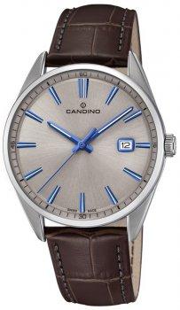 Zegarek  Candino C4622-2