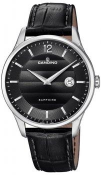 Zegarek  Candino C4638-4