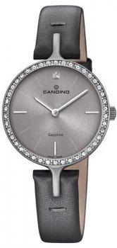 Zegarek  Candino C4652-1