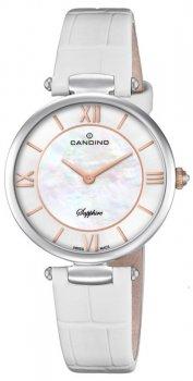Zegarek  Candino C4669-1