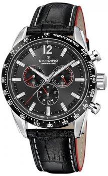 Zegarek  Candino C4681-2