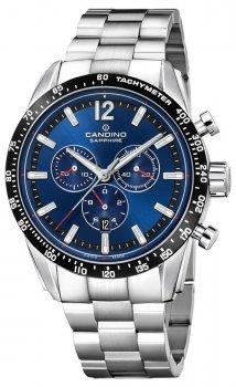 Zegarek  Candino C4682-2