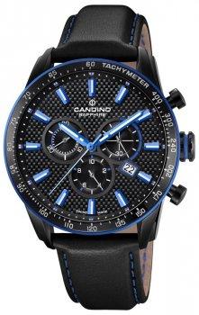 Zegarek  Candino C4683-2