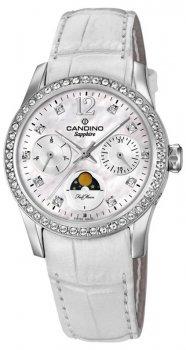 Zegarek  Candino C4684-1