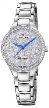 Zegarek  Candino C4696-1