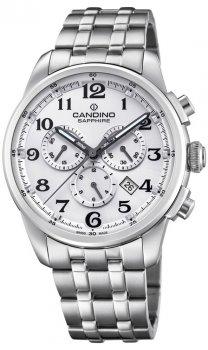 Zegarek  Candino C4698-1