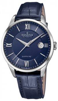 Zegarek  Candino C4707-2