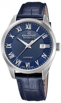 Zegarek  Candino C4710-3