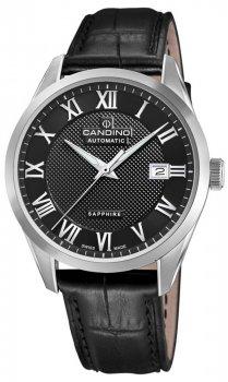 Zegarek  Candino C4710-4
