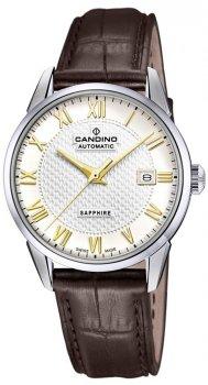 Zegarek  Candino C4712-2