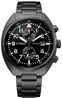 Zegarek  Citizen CA7047-86E