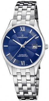 Zegarek  Candino C4730-2