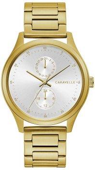 Zegarek  Caravelle 44C111