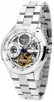 Zegarek  Carl von Zeyten CVZ0063SLMB
