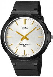 Zegarek  Casio MW-240-7E3VEF