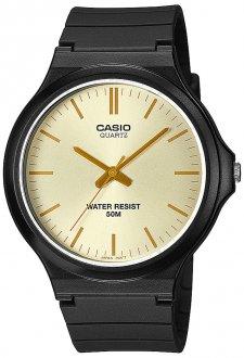 Zegarek  Casio MW-240-9E3VEF