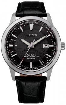 Zegarek  Citizen CB0190-17E