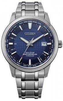 Zegarek  Citizen CB0190-84L