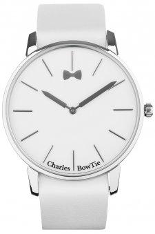 Zegarek  Charles BowTie DOWLS.N