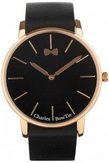 Zegarek  Charles BowTie IPBLG.N
